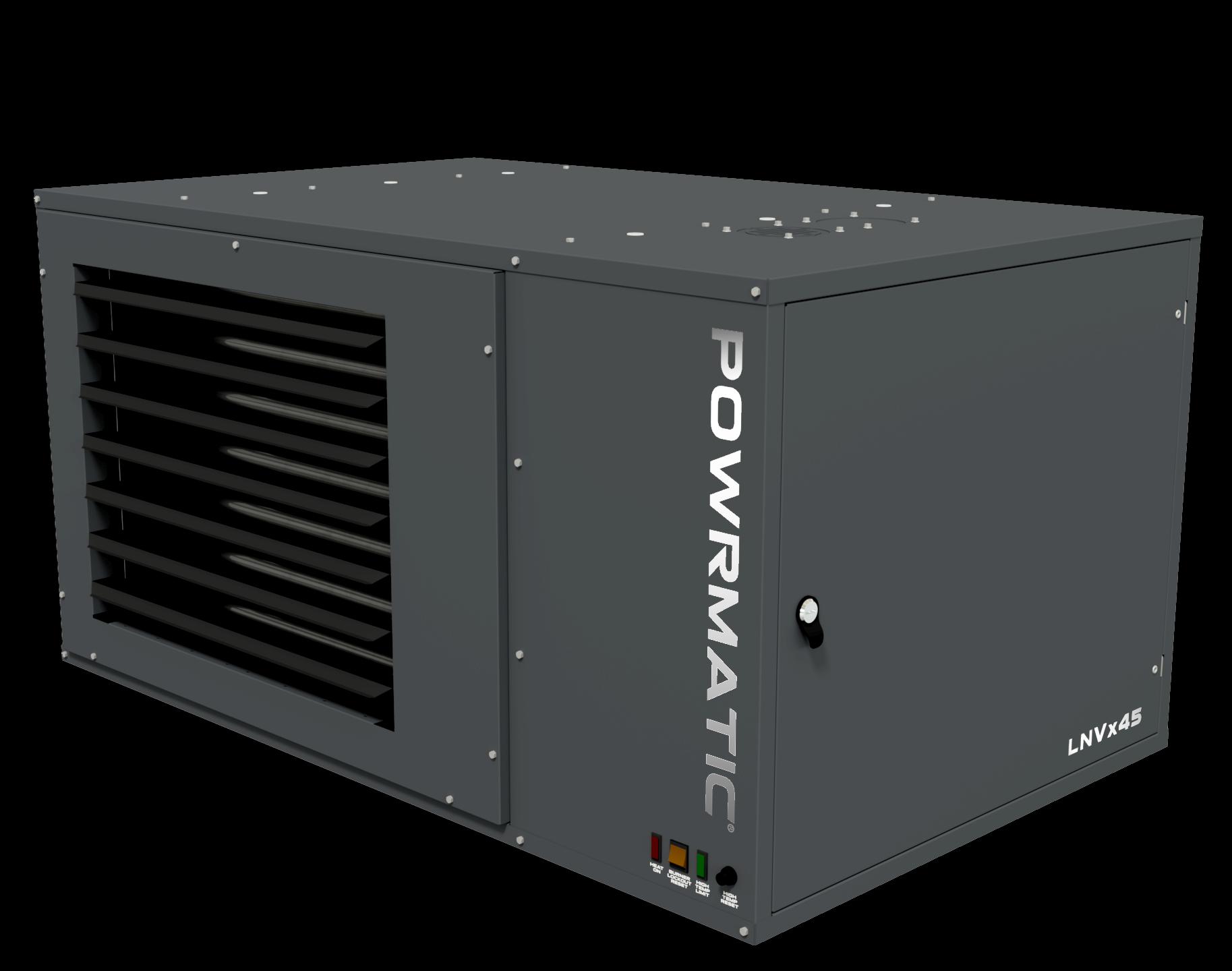 9b987736ac P-SERVIS HK – Teplovzdušné agregáty Powrmatic a klimatizace